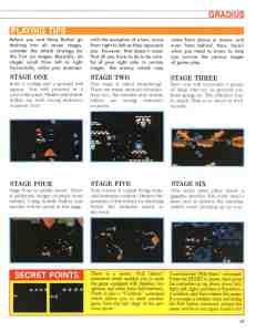 Official Nintendo Player's Guide Pg 67