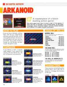 Official Nintendo Player's Guide Pg 90