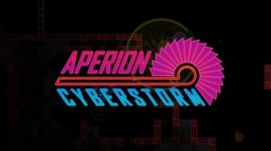 Aperion Cyberstorm Review