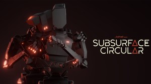 Subsurface Circular Review