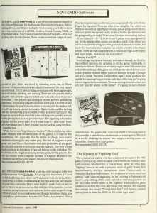 Computer Entertainer - April 1988 - pg 11