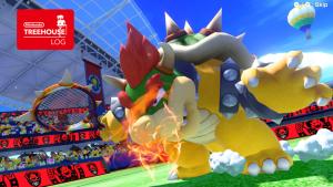 Mario-Tennis-Aces-4