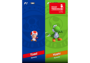 Mario-Tennis-Aces-Speedy