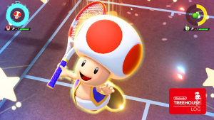 Mario-Tennis-Aces-Toad-2