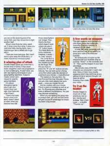 Nintendo Fun Club News April-May 1988 pg11
