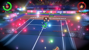 Switch_MarioTennisAces_ND0308_SCRN_03_SpecialShotCrosshair_bmp_jpgcopy