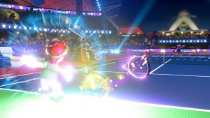 Switch_MarioTennisAces_ND0308_SCRN_04_RacketBreak_bmp_jpgcopy