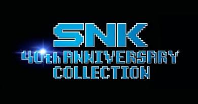 RPG Maker MV Taking Longer To Grind Than Anticipated – Nintendo Times