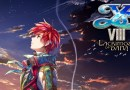 VIDEO: Ys VIII: Lacrimosa Of DANA Adol Character Trailer