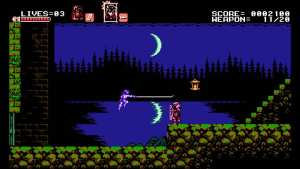 Bloodstained-Curse-of-the-Moon-4