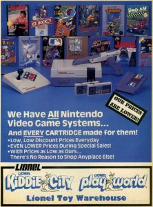 Lionel-Kiddy-City-NES