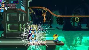 Shantae-10