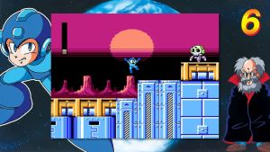 Switch_MegaManLegacyCollection_screen_04