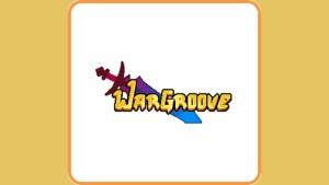 Wargroove Game Hub (Switch)