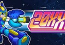 Inspired By Mega Man, 20XX Goes Co-Op On Switch July 11
