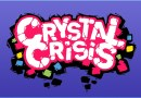 Crystal Crisis Puzzles Up The Switch On April 23
