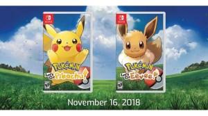 Nintendo Download: Return To The Kanto Region!
