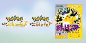 pokemon-lets-go-yellow