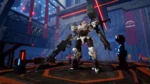 DaemonXMachina-3