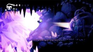 Hollow-Knight-6