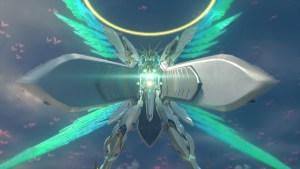 NintendoSwitch_XenobladeChronicles2TtGC_scrn09_E3