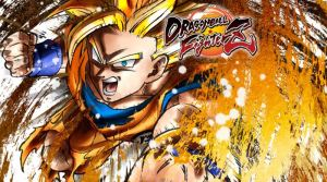 Nintendo Download: Take A Minit To Play Okami HD & Dragon Ball FighterZ