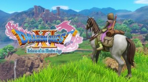 Nintendo Times Radio 64.4: E3 2018 Special - Square Enix Presentation Reactions