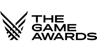 Nominees For 2018 Game Awards Announced