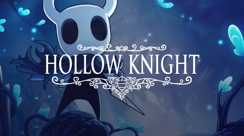 Hollow Knight: Gods & Glory DLC Coming To Switch On August 23