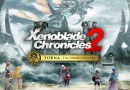 Mr. Takahashi Gives Background On Xenbolade 2: Torna ~ The Golden Country