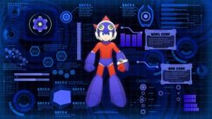 Mega-Man-11-Blast-6