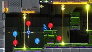 Mega-Man-11-Blast-9