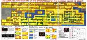 Nintendo Power | July August 1988 - pg 35-37