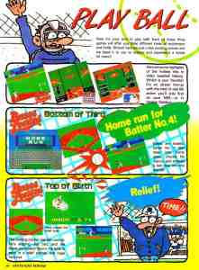 Nintendo Power | July August 1988 - pg 48