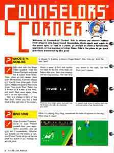 Nintendo Power | July August 1988 - pg 50