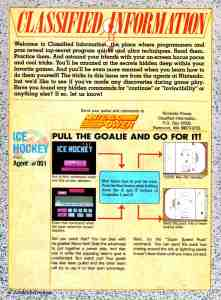 Nintendo Power | July August 1988 - pg 56