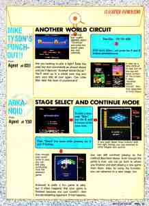 Nintendo Power | July August 1988 - pg 59