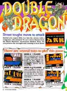Nintendo Power | July August 1988 - pg 62