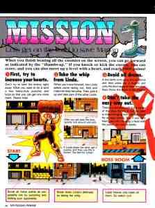 Nintendo Power | July August 1988 - pg 64