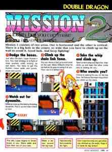 Nintendo Power | July August 1988 - pg 65