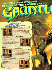 Nintendo Power | July August 1988 - pg 70