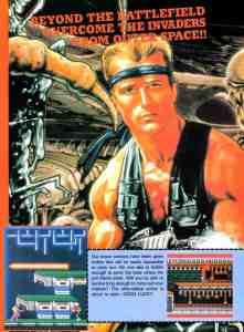 Nintendo Power   July August 1988 - pg 74