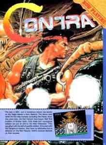 Nintendo Power   July August 1988 - pg 75