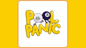 Pool Panic (Switch) Game Hub
