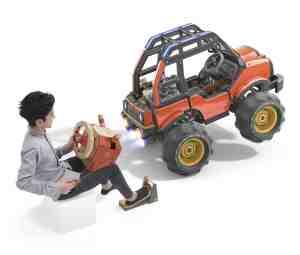 Switch_NintendoLabo_VehicleKit_ToyCon_artwork_01_Car