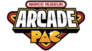 Namco Museum Arcade Pac Combines 2 Previous Switch Releases Into 1