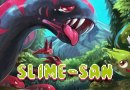 Slime-san: Superslime Edition Now Available For 50% Off