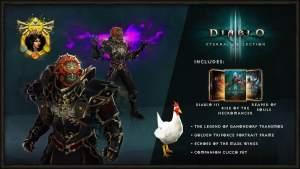 Diablo3-5