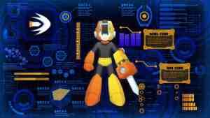 Mega-Man-11-Impact-5