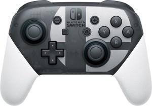 Super-Smash-Bros-Ult-Pro-Cont